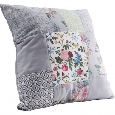 https://www.kare-click.fr/35473-thickbox/coussin-patchwork-powder-45x45cm-kare-design.jpg