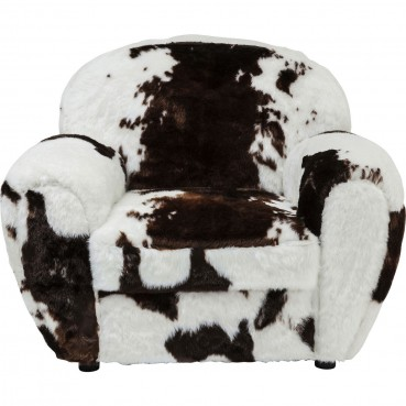https://www.kare-click.fr/35550-thickbox/fauteuil-country-side-cow-kare-design.jpg
