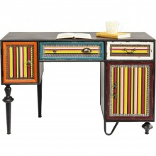 Bureau Fun Factory Kare Design