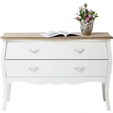 https://www.kare-click.fr/35577-thickbox/commode-romantic-blanche-120cm-kare-design.jpg