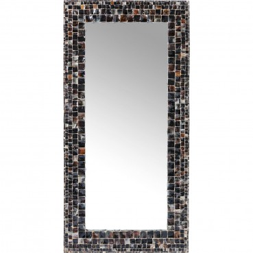 https://www.kare-click.fr/35607-thickbox/miroir-big-squares-mop-180x90cm-kare-design.jpg