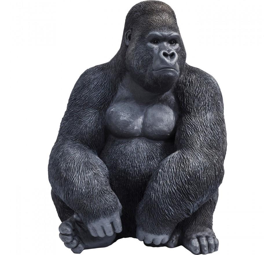 Déco Gorille XL Kare Design