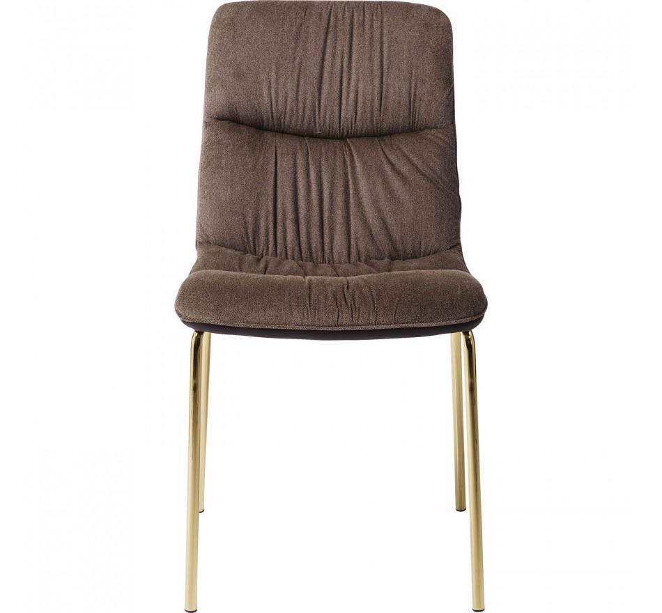 Chaise Vegas Forever Kare Design