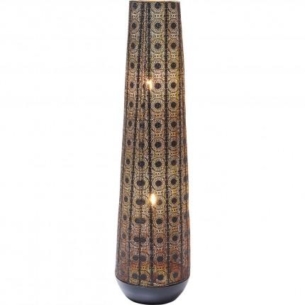 Lampadaire Sultan cône 120 cm Kare Design