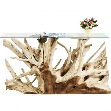 https://www.kare-click.fr/35879-thickbox/console-roots-150x40cm-kare-design.jpg
