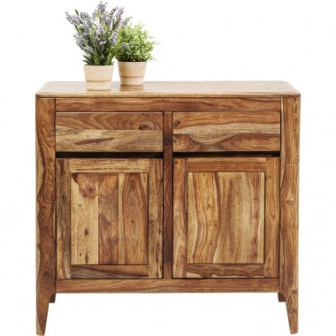 Commode Brooklyn nature Kare Design