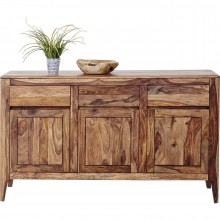 Buffet Brooklyn nature Kare Design