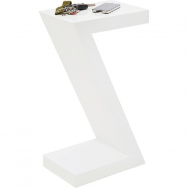 https://www.kare-click.fr/36219-thickbox/table-d-appoint-z-blanche-30x20cm-kare-design.jpg