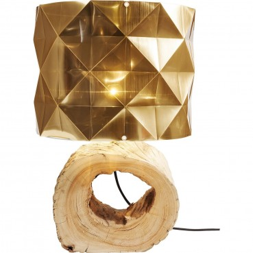 https://www.kare-click.fr/36223-thickbox/lampe-de-table-gold-nature-kare-design.jpg