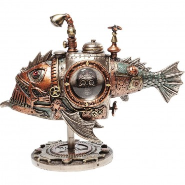 https://www.kare-click.fr/36257-thickbox/deco-steampunk-submarine-kare-design.jpg