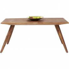 Table Valencia 160x80 Kare Design