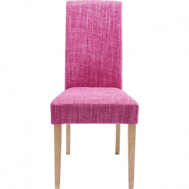 https://www.kare-click.fr/36288-thickbox/chaise-econo-slim-salty-fuchsia-kare-design.jpg