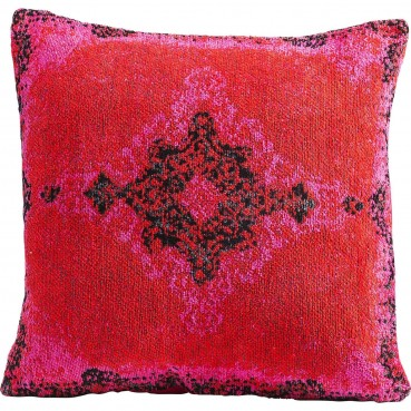 https://www.kare-click.fr/36359-thickbox/coussin-kelim-shock-rouge-45x45cm-kare-design.jpg