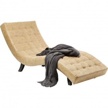 https://www.kare-click.fr/36484-thickbox/chaise-longue-slumber-terra-kare-design.jpg