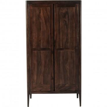 https://www.kare-click.fr/36697-thickbox/armoire-brooklyn-walnut-kare-design.jpg
