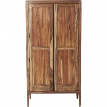 Armoire Brooklyn nature Kare Design