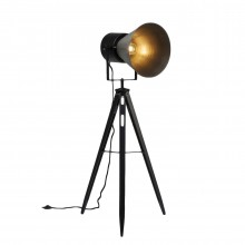 Lampadaire Cinema Kare Design
