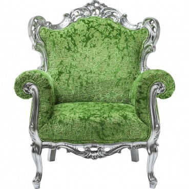 https://www.kare-click.fr/37170-thickbox/fauteuil-posh-vert-kare-design.jpg