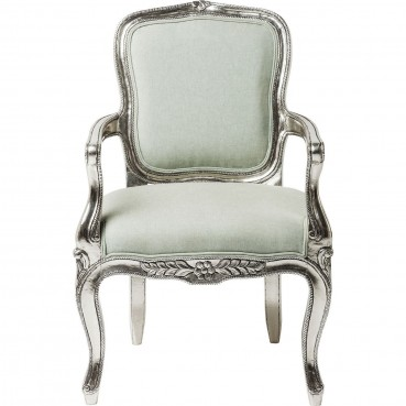https://www.kare-click.fr/37228-thickbox/chaise-avec-accoudoirs-regency-elegance-kare-design.jpg
