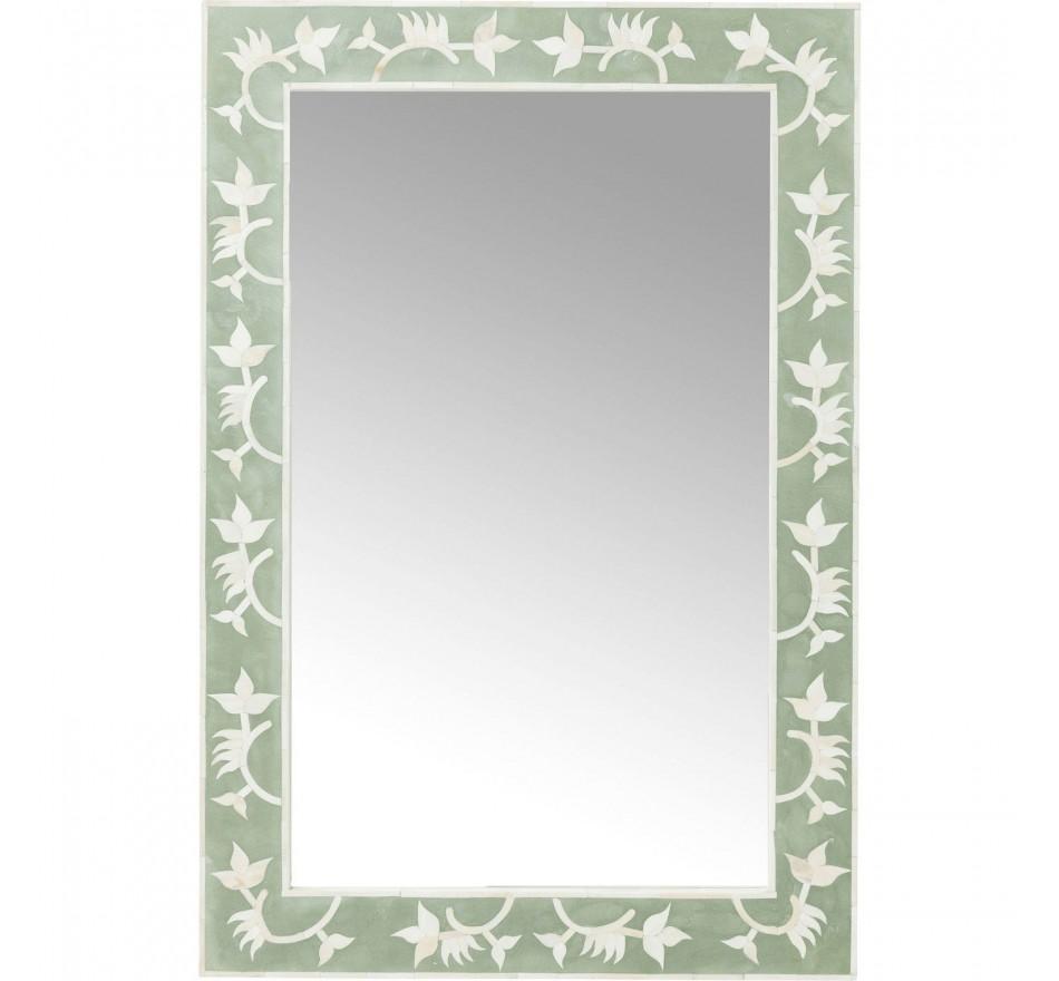 Miroir Osaka 90x60 cm Kare Design