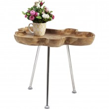Table d'appoint Root Kare Design