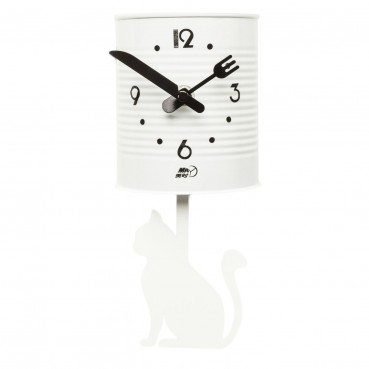 https://www.kare-click.fr/37697-thickbox/horloge-murale-tin-cat-kare-design.jpg