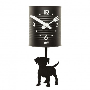 https://www.kare-click.fr/37700-thickbox/horloge-murale-tin-dog-kare-design.jpg