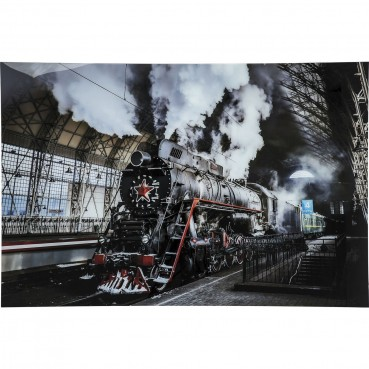 https://www.kare-click.fr/37847-thickbox/tableau-en-verre-steam-train-100x150cm-kare-design.jpg