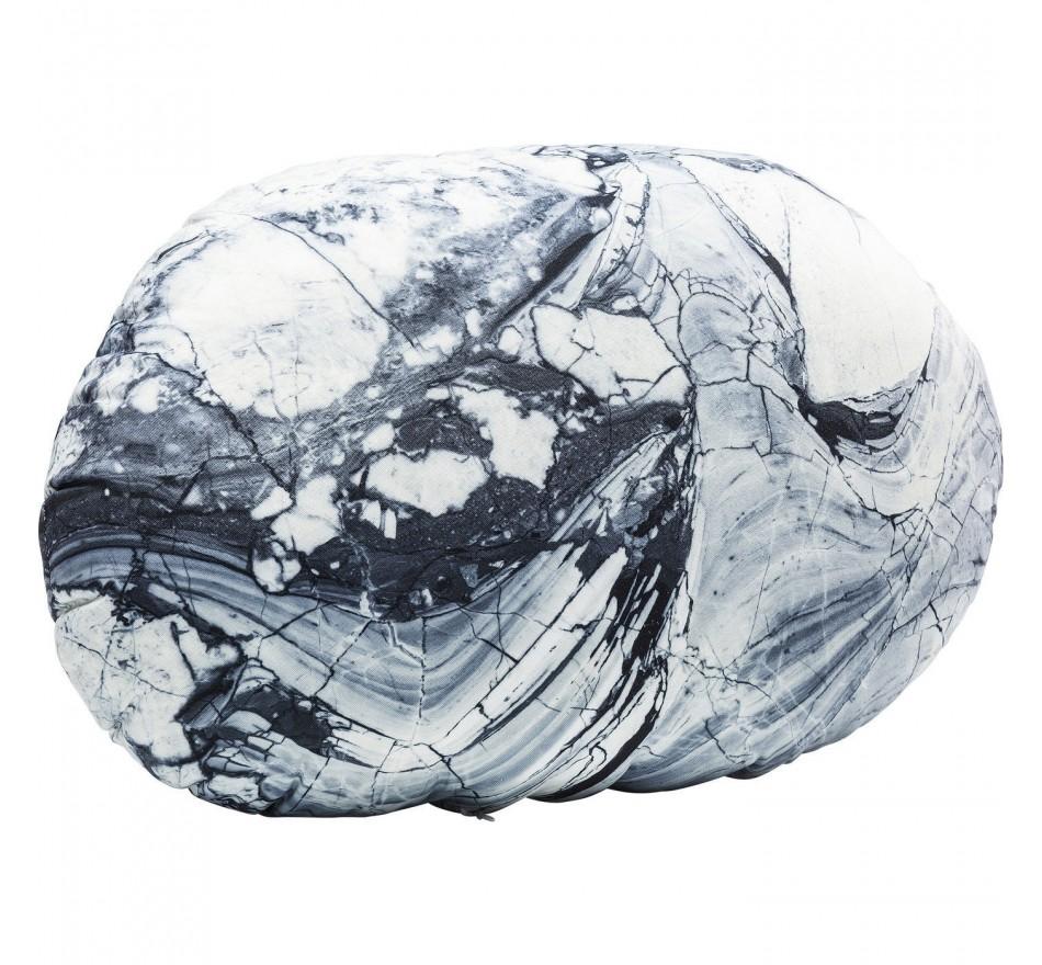 Coussin Pebble Mare Kare Design