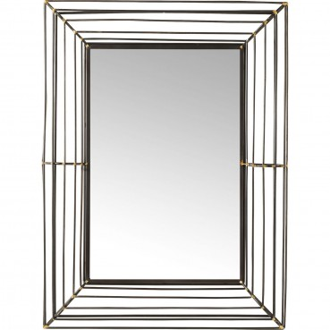 https://www.kare-click.fr/37928-thickbox/miroir-hacienda-rectangulaire-95x71cm-kare-design.jpg