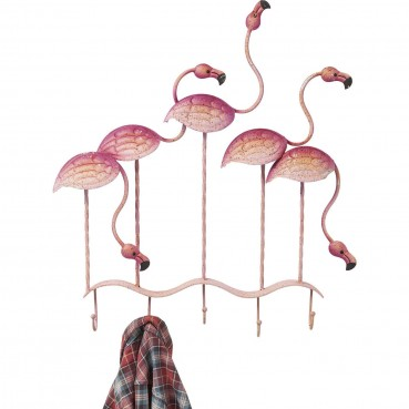 https://www.kare-click.fr/38047-thickbox/portemanteau-flamingo-party-kare-design.jpg