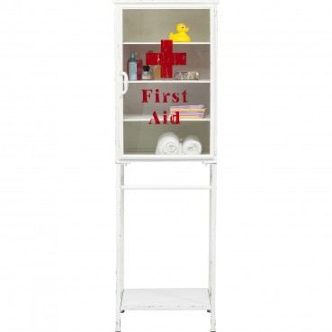 https://www.kare-click.fr/38139-thickbox/armoire-first-aid-kare-design.jpg