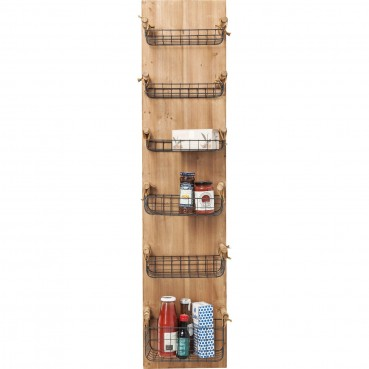 https://www.kare-click.fr/38181-thickbox/etagere-murale-basket-kare-design.jpg