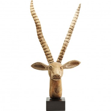 https://www.kare-click.fr/38194-thickbox/tete-decorative-antilope-kare-design.jpg