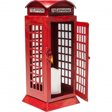https://www.kare-click.fr/38370-thickbox/photophore-london-telephone-box-kare-design.jpg