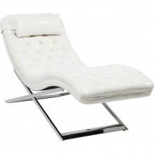 Chaise longue Talk About Kare Design