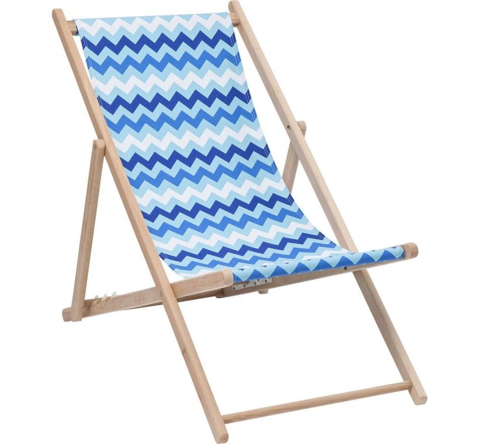 Transat Seaside Summer 2/set Kare Design