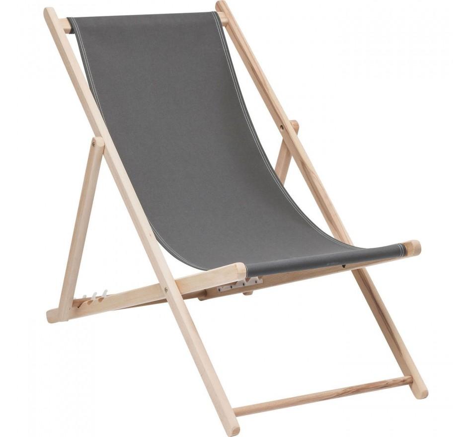 Transat Easy Summer Kare Design