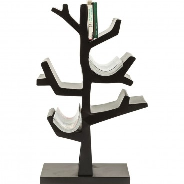 https://www.kare-click.fr/38556-thickbox/etagere-multi-tree-noir-kare-design.jpg