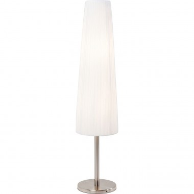Lampadaire Facile Tunnel 141cm Kare Design