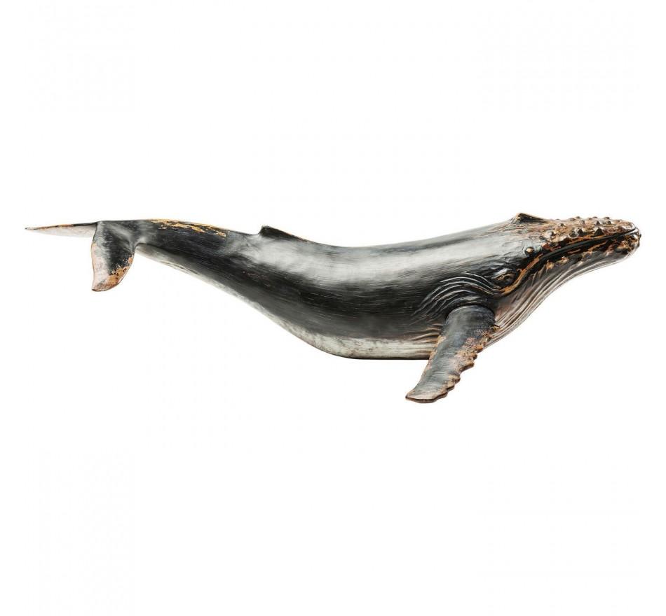 Déco Humpback Whale Kare Design
