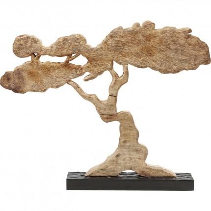 Déco Tree Karoo Kare Design