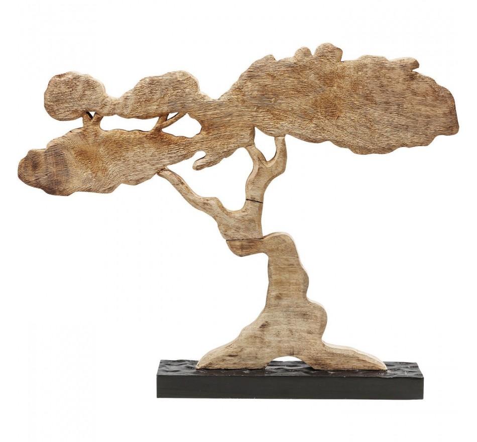 Objet décoratif Tree Karoo kare Design
