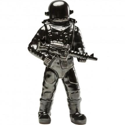Déco Space Soldier Kare Design