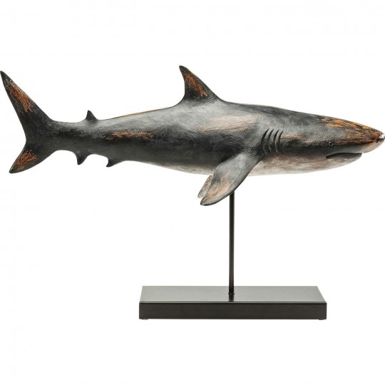 Déco Shark Base Kare Design
