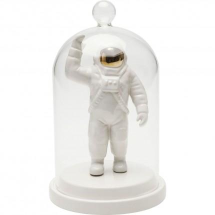 Déco Astronaute Cloche Kare Design