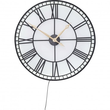 https://www.kare-click.fr/39505-thickbox/horloge-murale-factory-led-80cm-kare-design.jpg