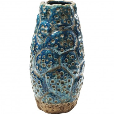 https://www.kare-click.fr/39539-thickbox/vase-dynamic-craters-bleu-20cm-kare-design.jpg