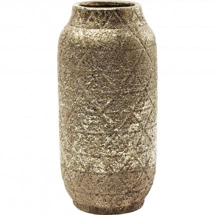 Vase Shiny 37cm Kare Design