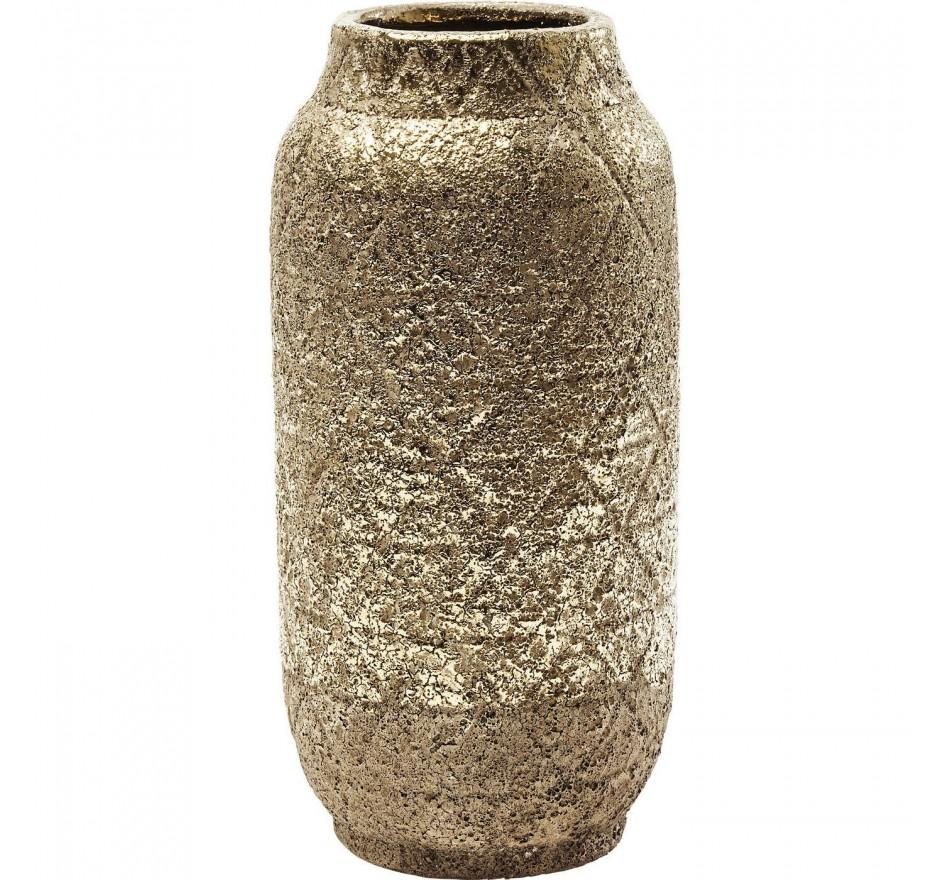 Vase Shiny 37cm Kae Design